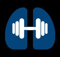Virgilio Fitness Logo